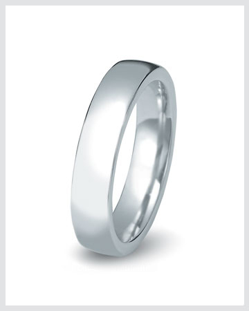 pgi-profile-jewelry-finder-0413-2.jpg