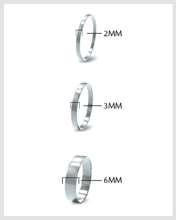 pgi-width-jewelry-finder-0413-2.jpg