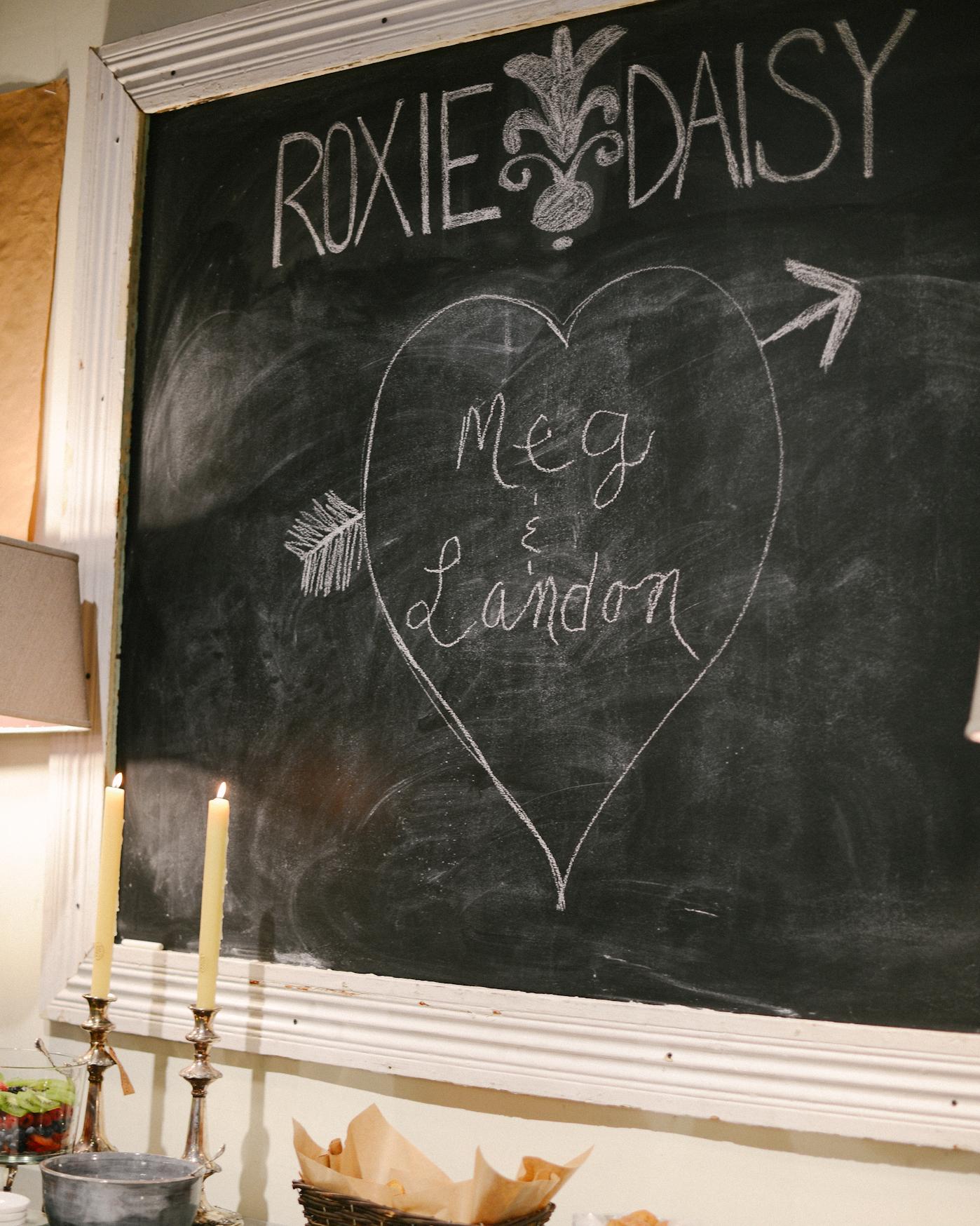 real-weddings-wd0413-meg-bachelorette-3009.jpg
