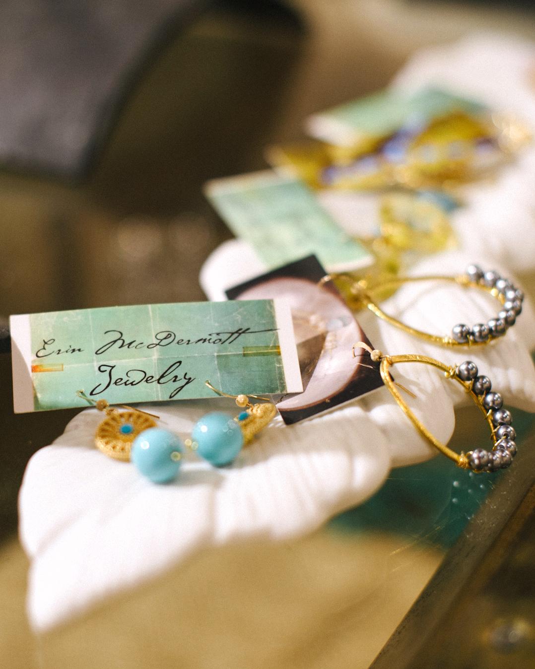 real-weddings-wd0413-meg-bachelorette-3075.jpg