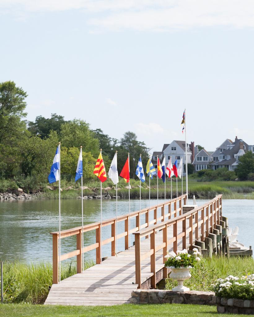 gillian-william-dock-flags-9851-wd109007.jpg