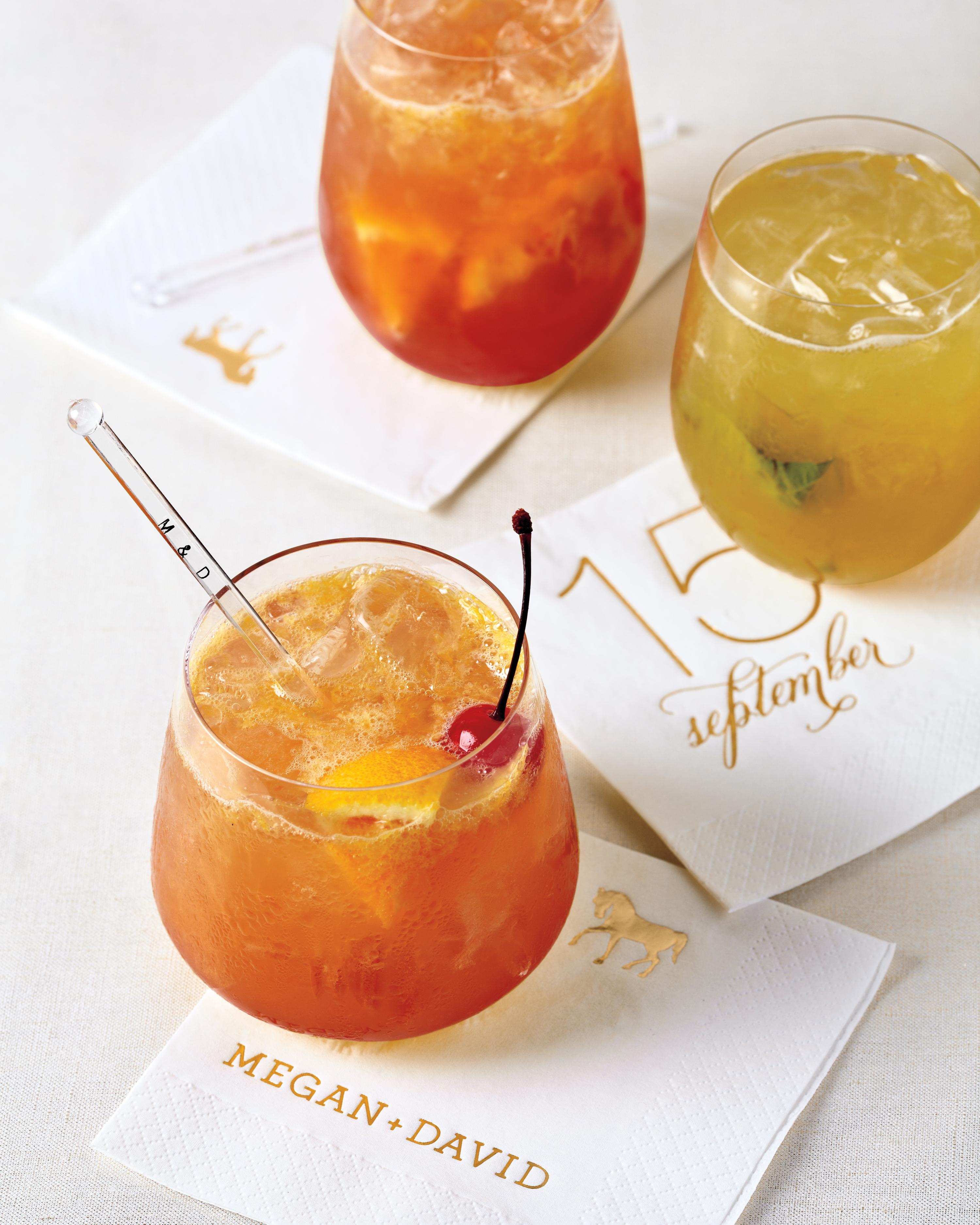 megan-david-cocktails-mwd109358.jpg