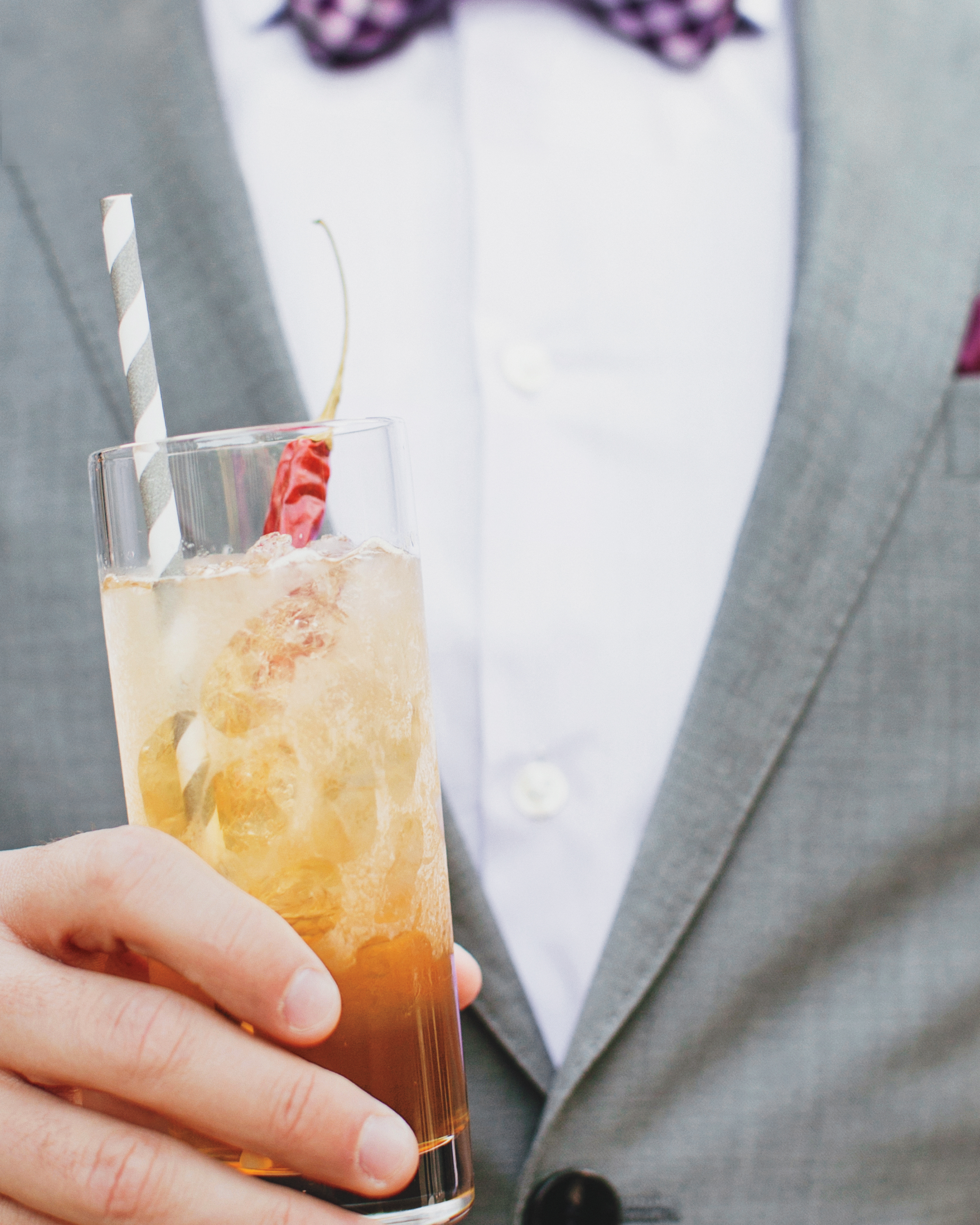 cacee-donald-drinks-comp-mwds110101.jpg