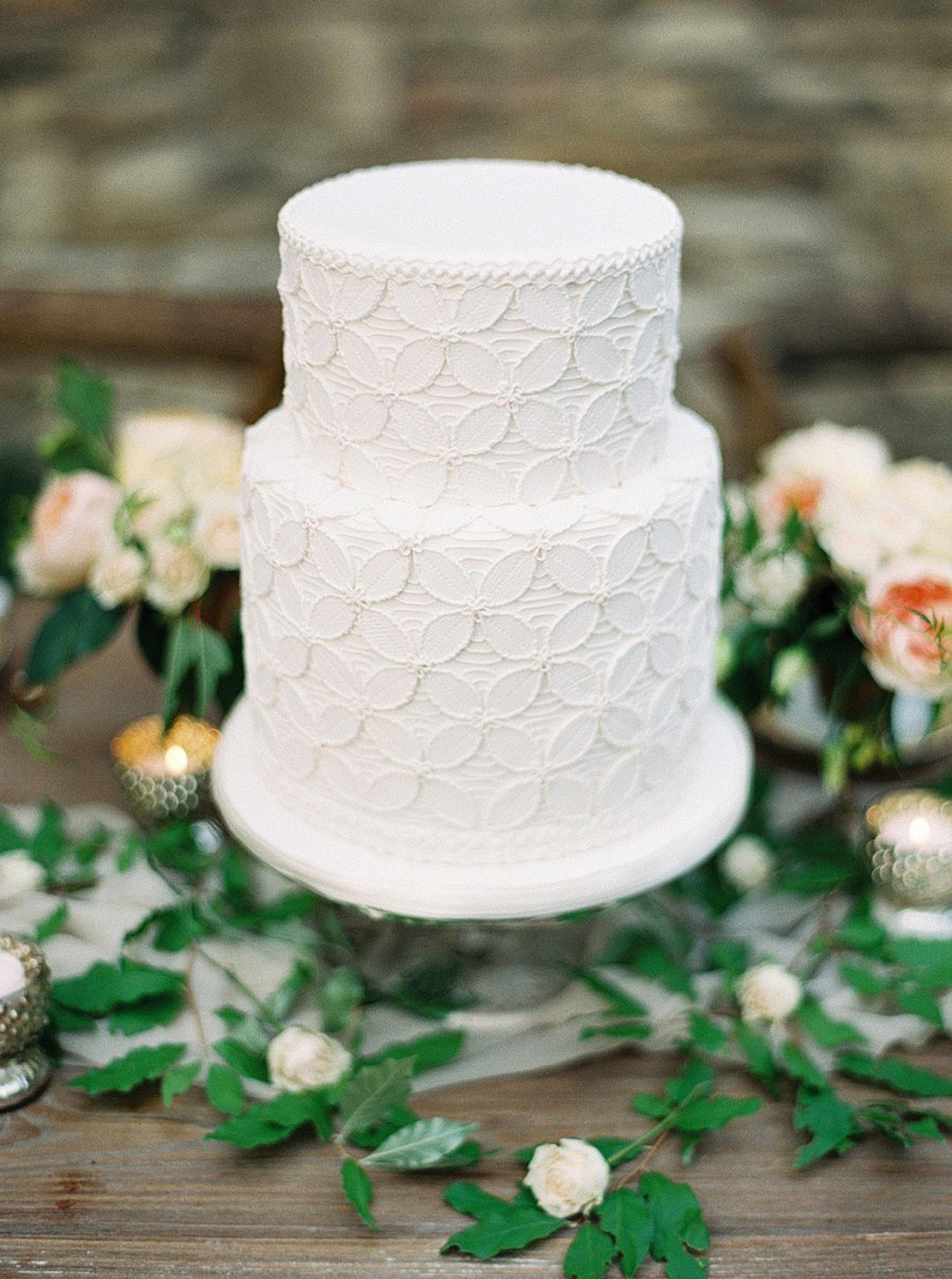 cake designs blaine siesser
