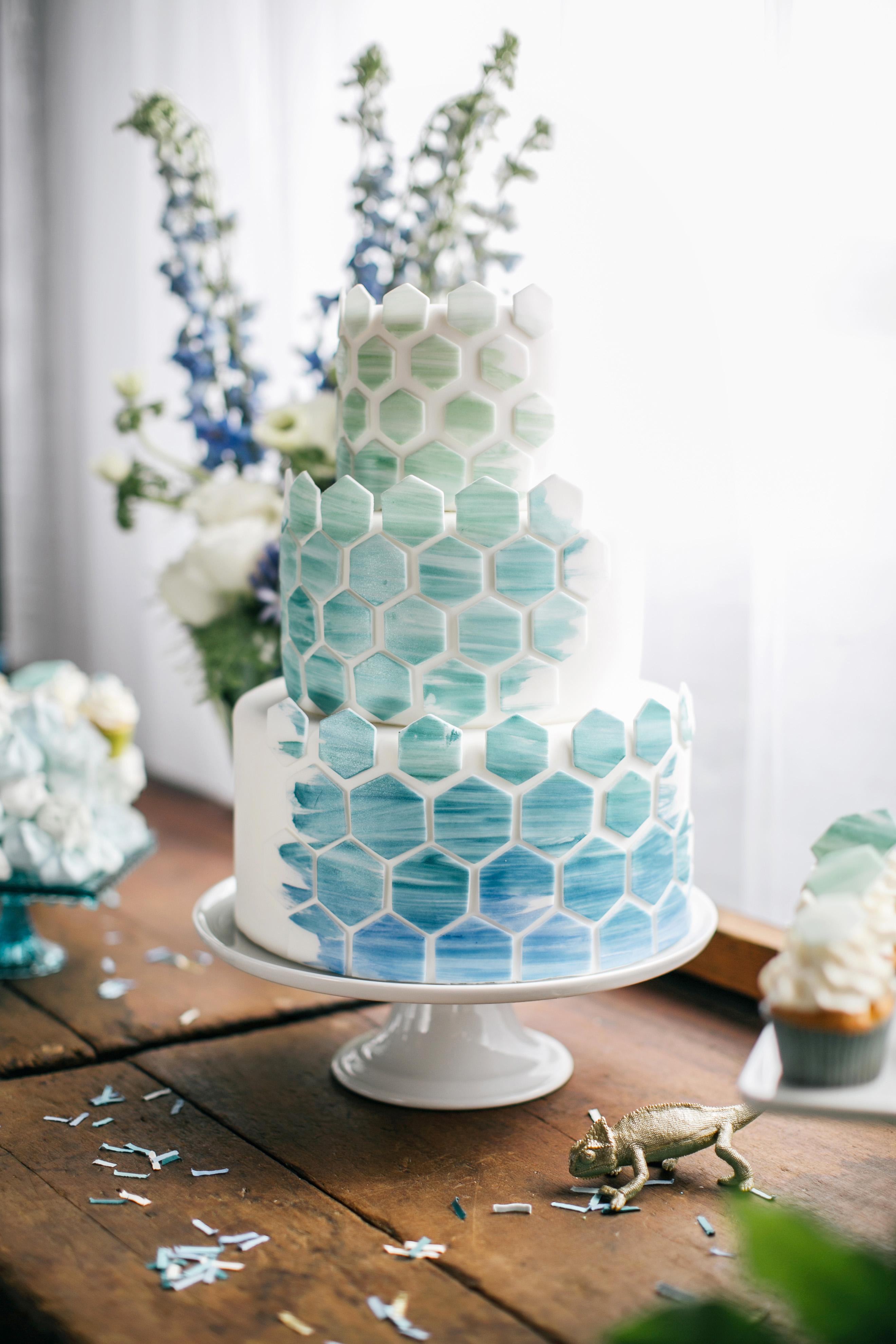 cake designs emily wren