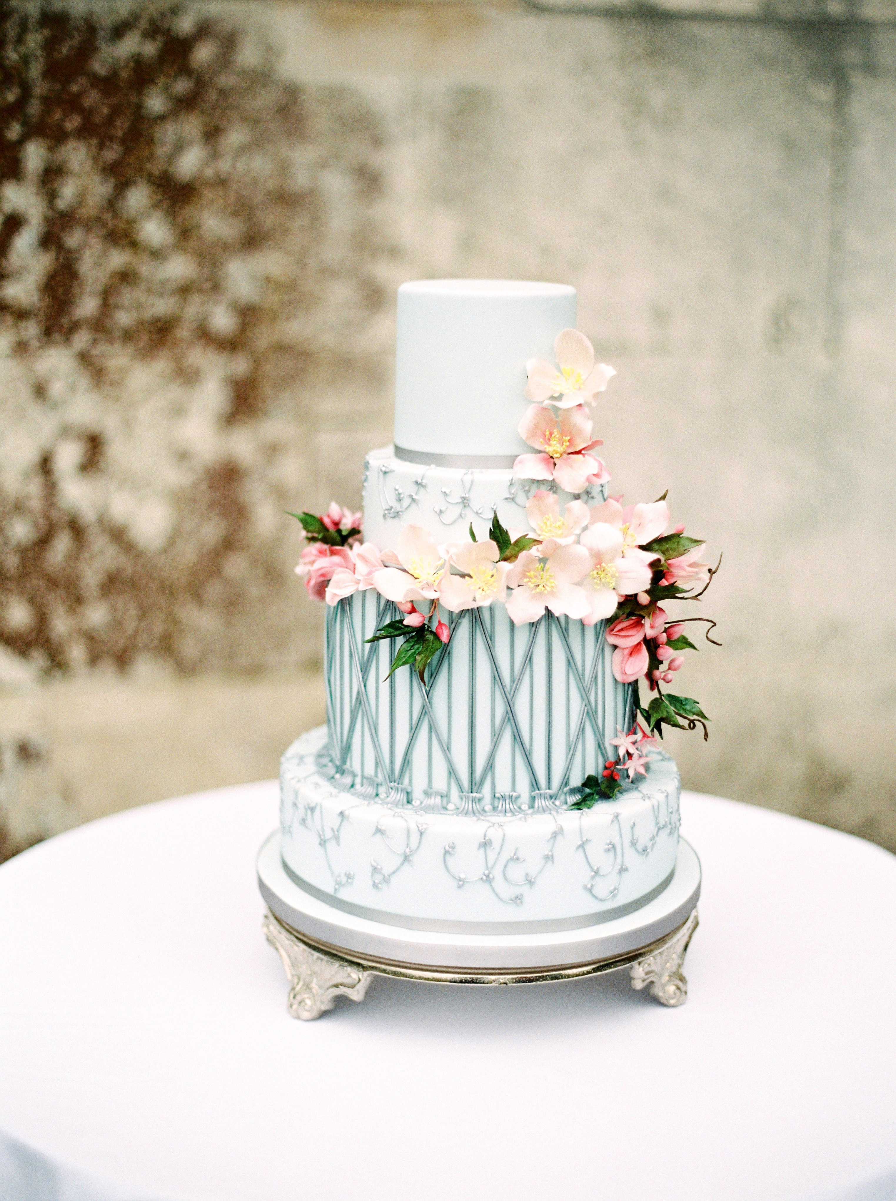cake designs zosia zacharia