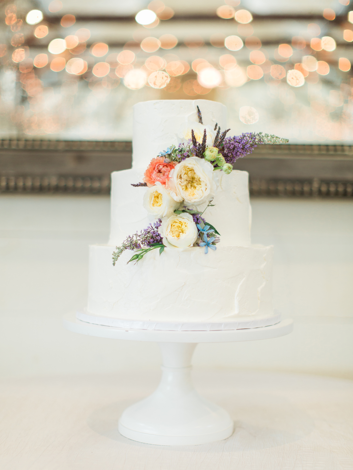 buttercream wedding cakes rachel may