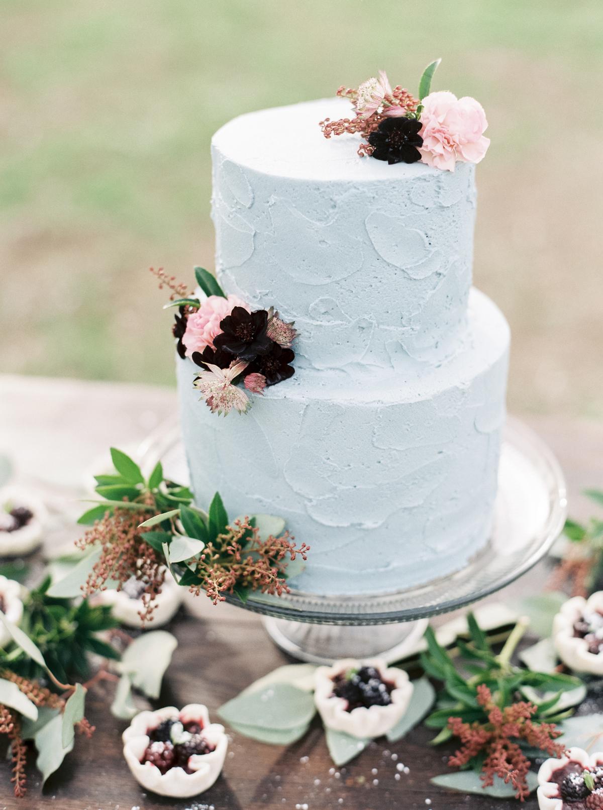 buttercream wedding cakes taralynn lawton