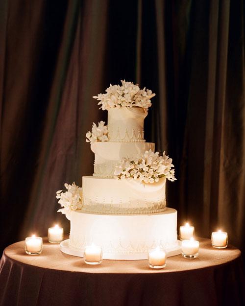 real-wedding-kathryn-ryan-0311-1134.jpg