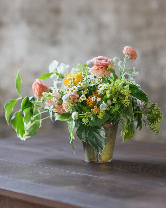 maggie-bryan-table-flowers-0015-wd108897.jpg