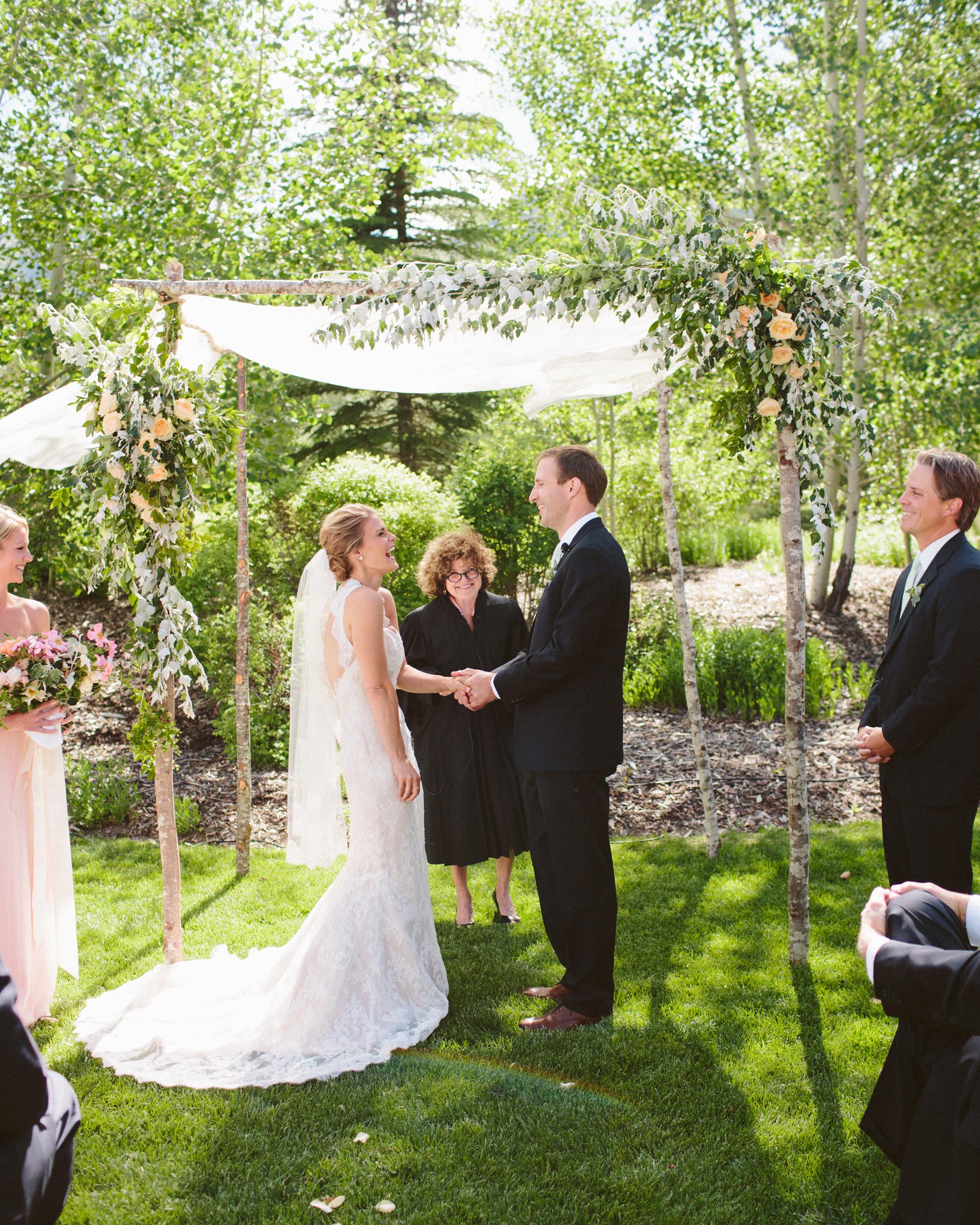 jamie-alex-wedding-ceremony-169-s111544-1014.jpg