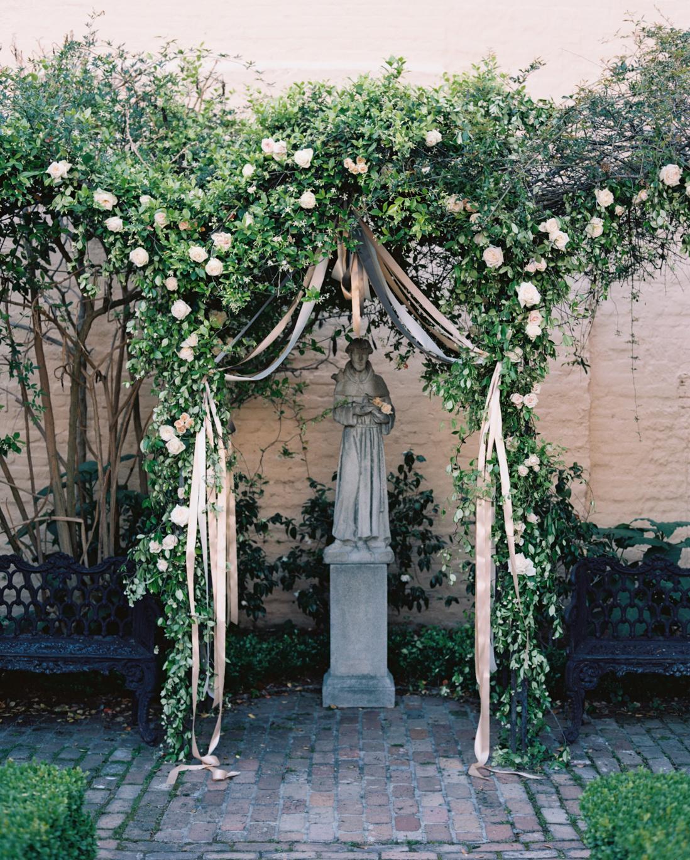 jessica-graham-wedding-ceremony-0059-s112171-0915.jpg