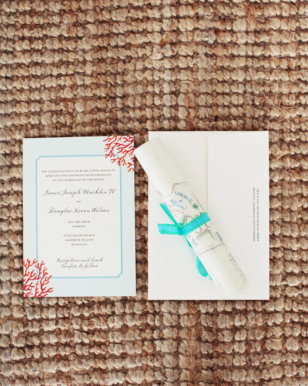 real-weddings-kevin-jamie-05292012wd-jk0203.jpg