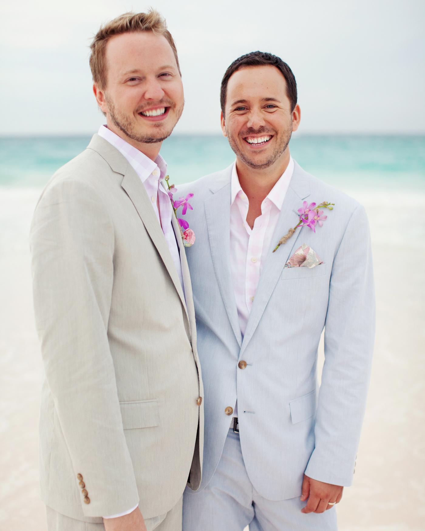 real-weddings-kevin-jamie-05292012wd-jk1764.jpg