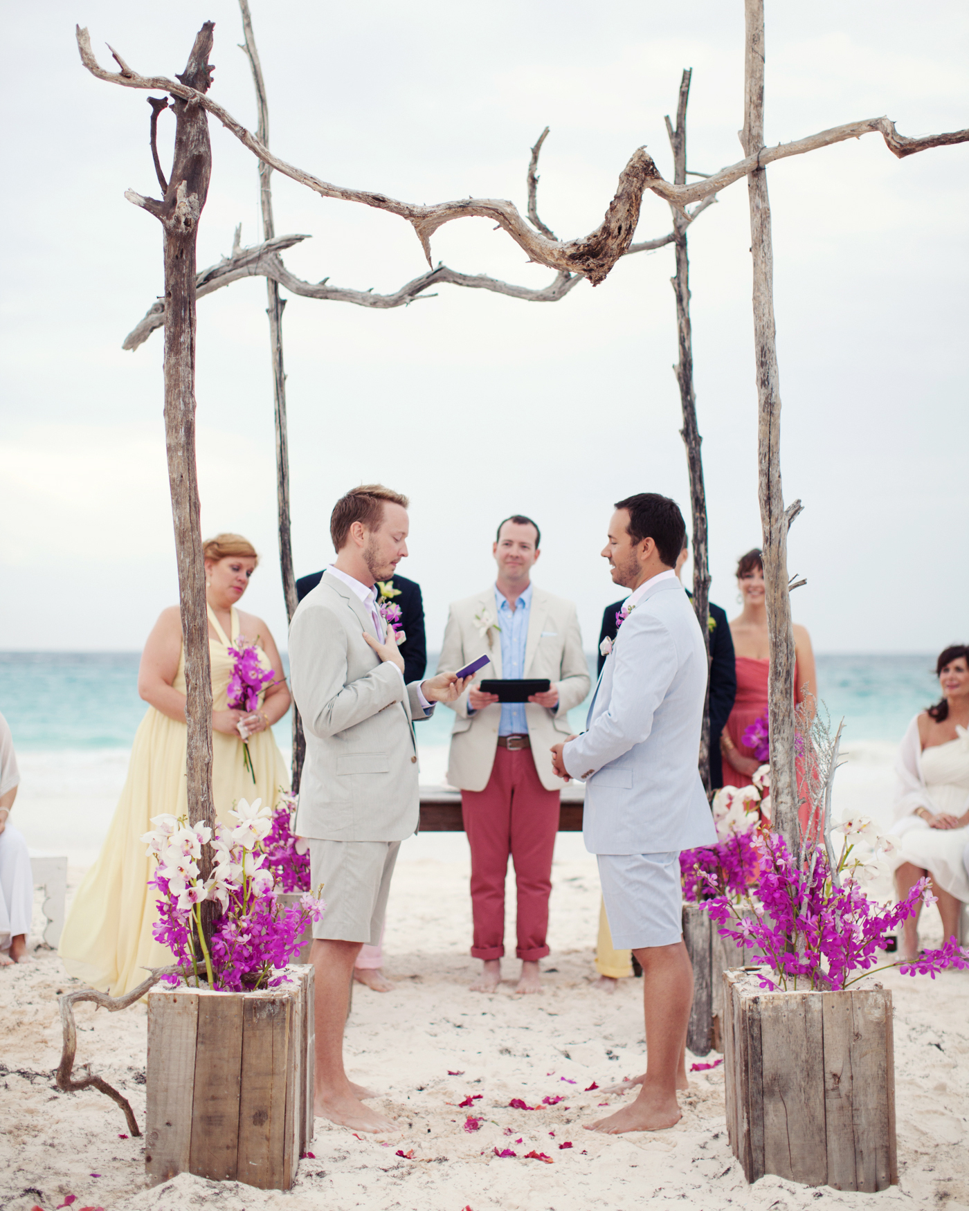 real-weddings-kevin-jamie-05292012wd-jk1387.jpg