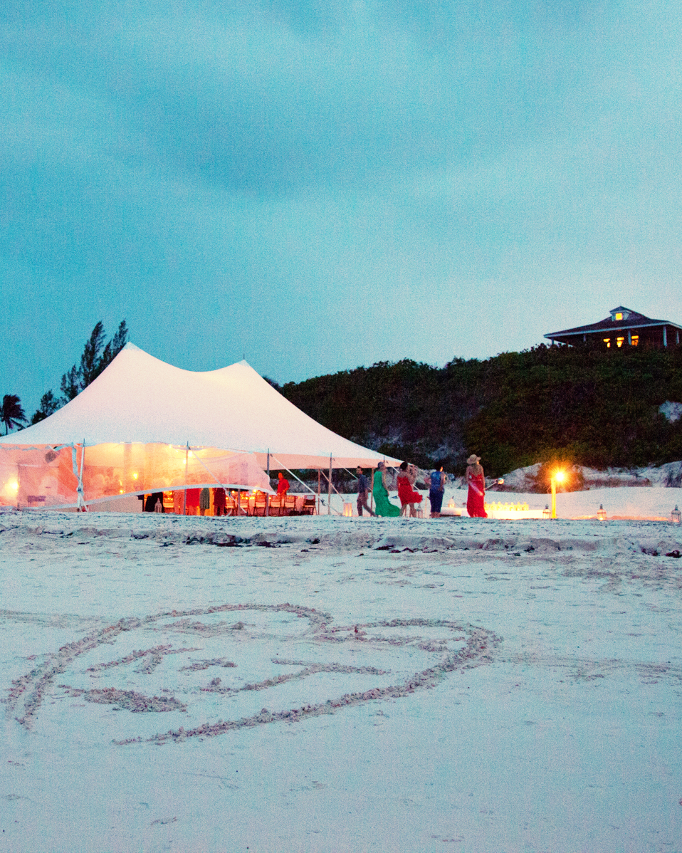 real-weddings-kevin-jamie-05292012wd-jk1923.jpg