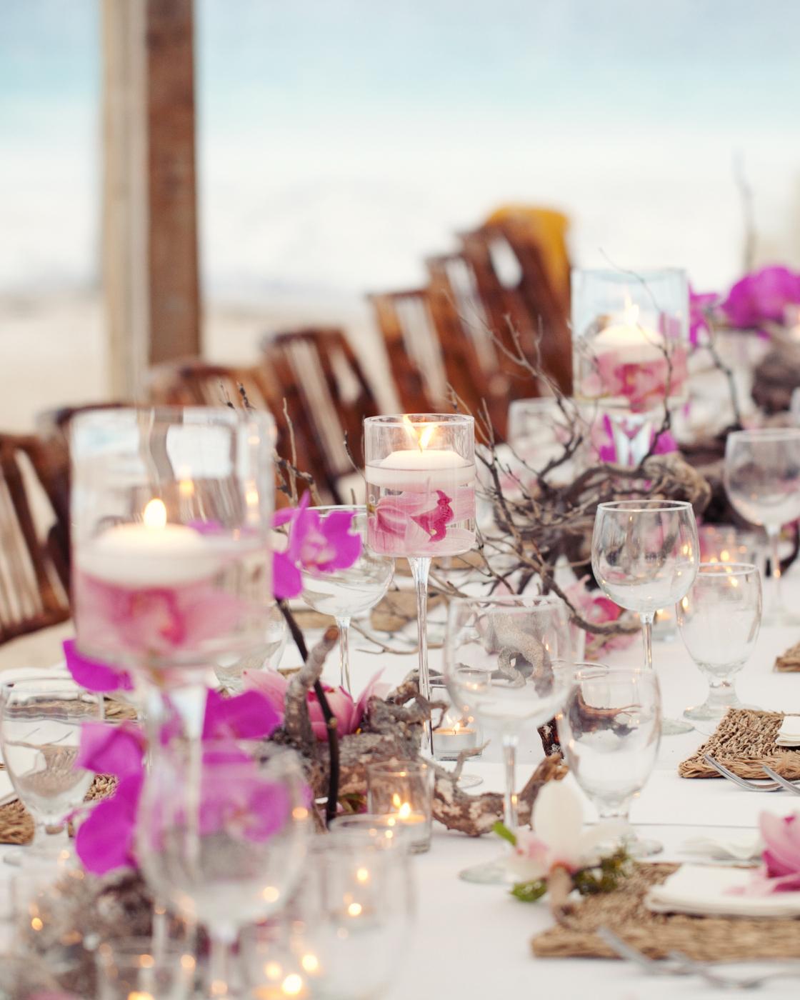 real-weddings-kevin-jamie-05292012wd-js7475.jpg