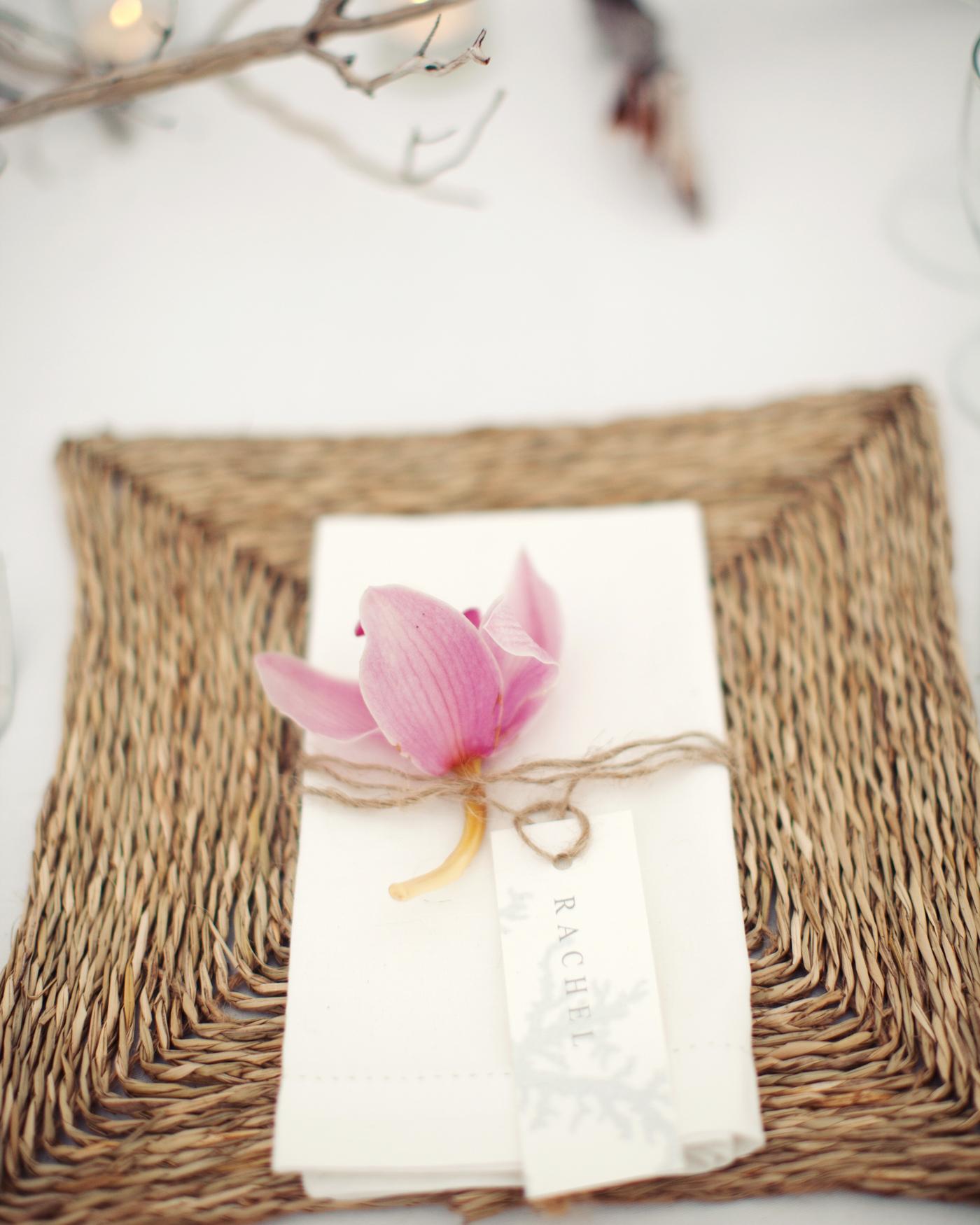 real-weddings-kevin-jamie-05292012wd-jk1503.jpg