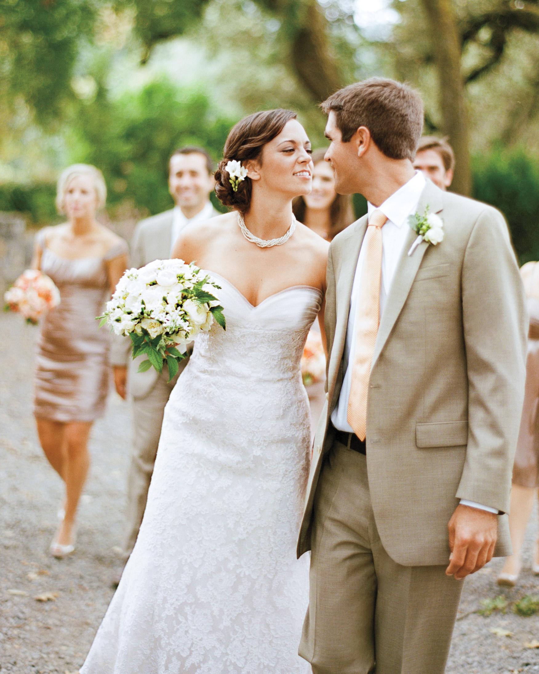 lauren-conor-soon-to-be-weds-mwds109822.jpg