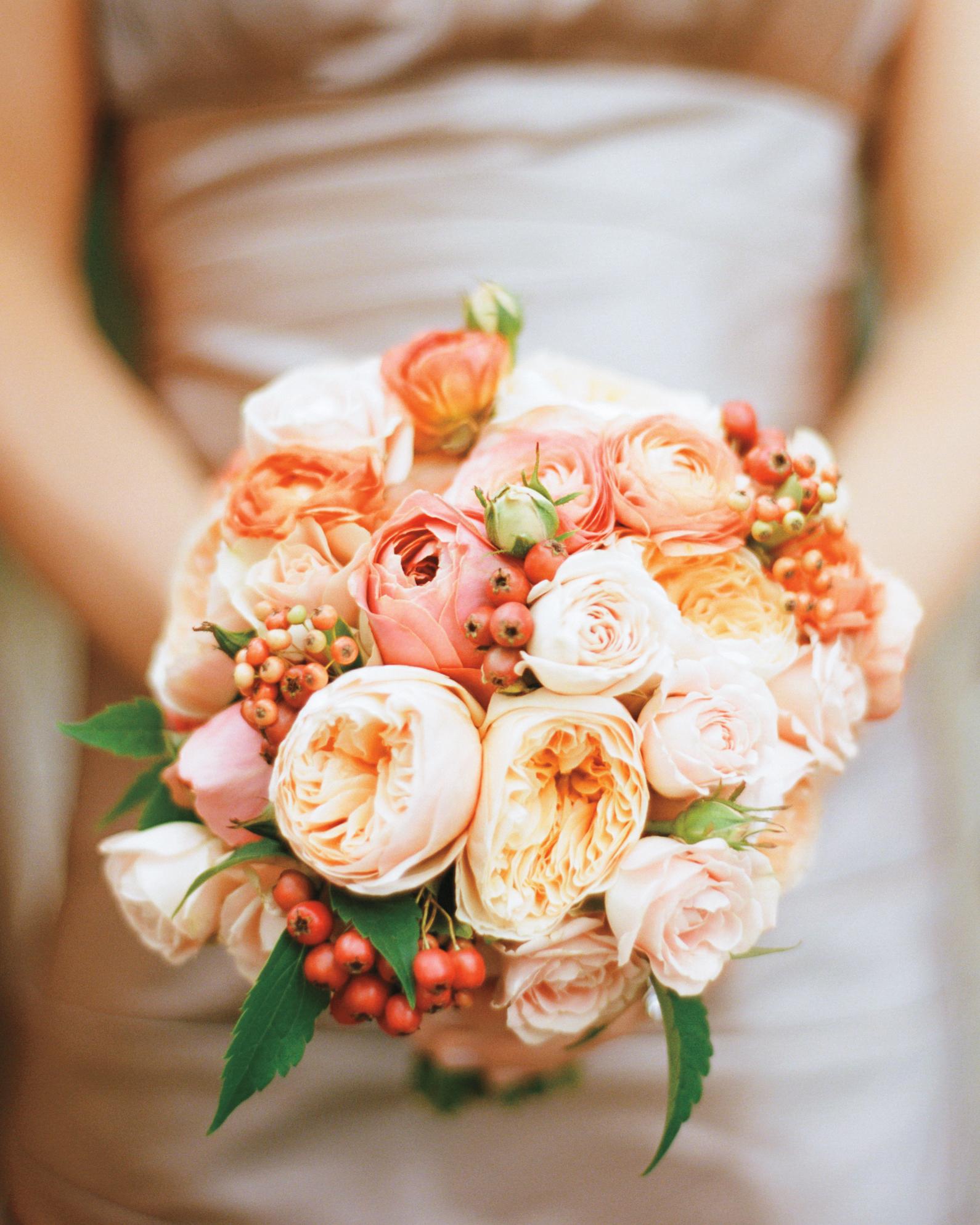 lauren-conor-bouquet-mwds109822.jpg