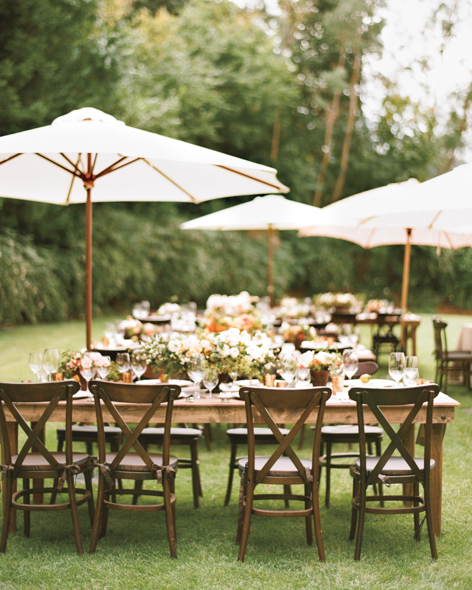 lauren-conor-tables-mwds109822.jpg