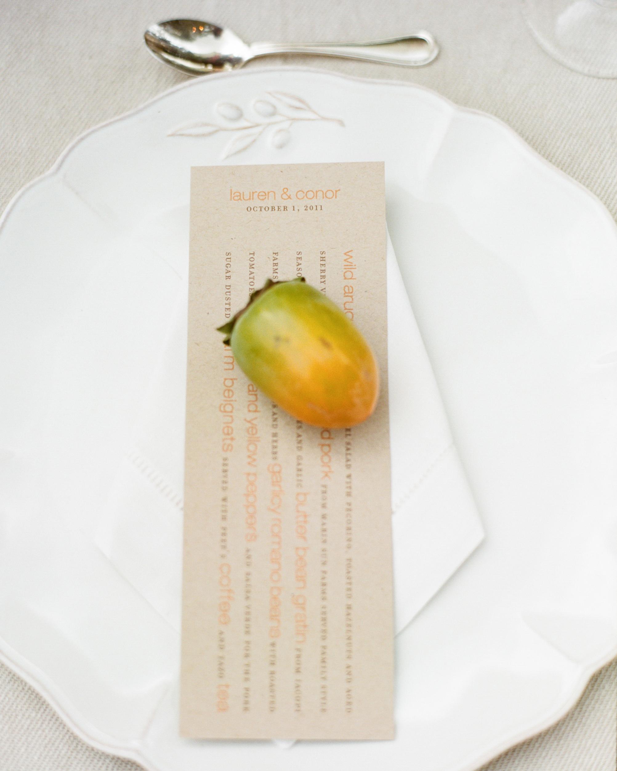 laura-connor-menu-0735-74300003-wds109822.jpg