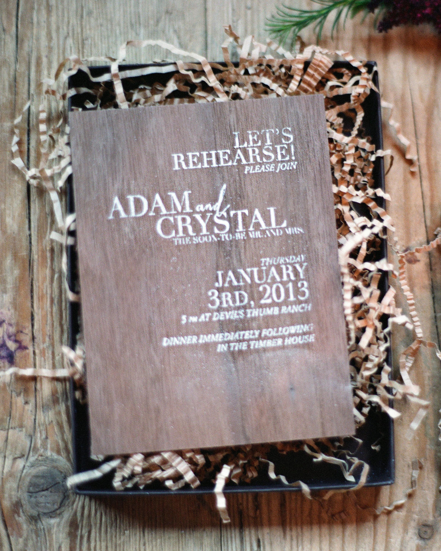 crystal-adam-rw0713-077.jpg