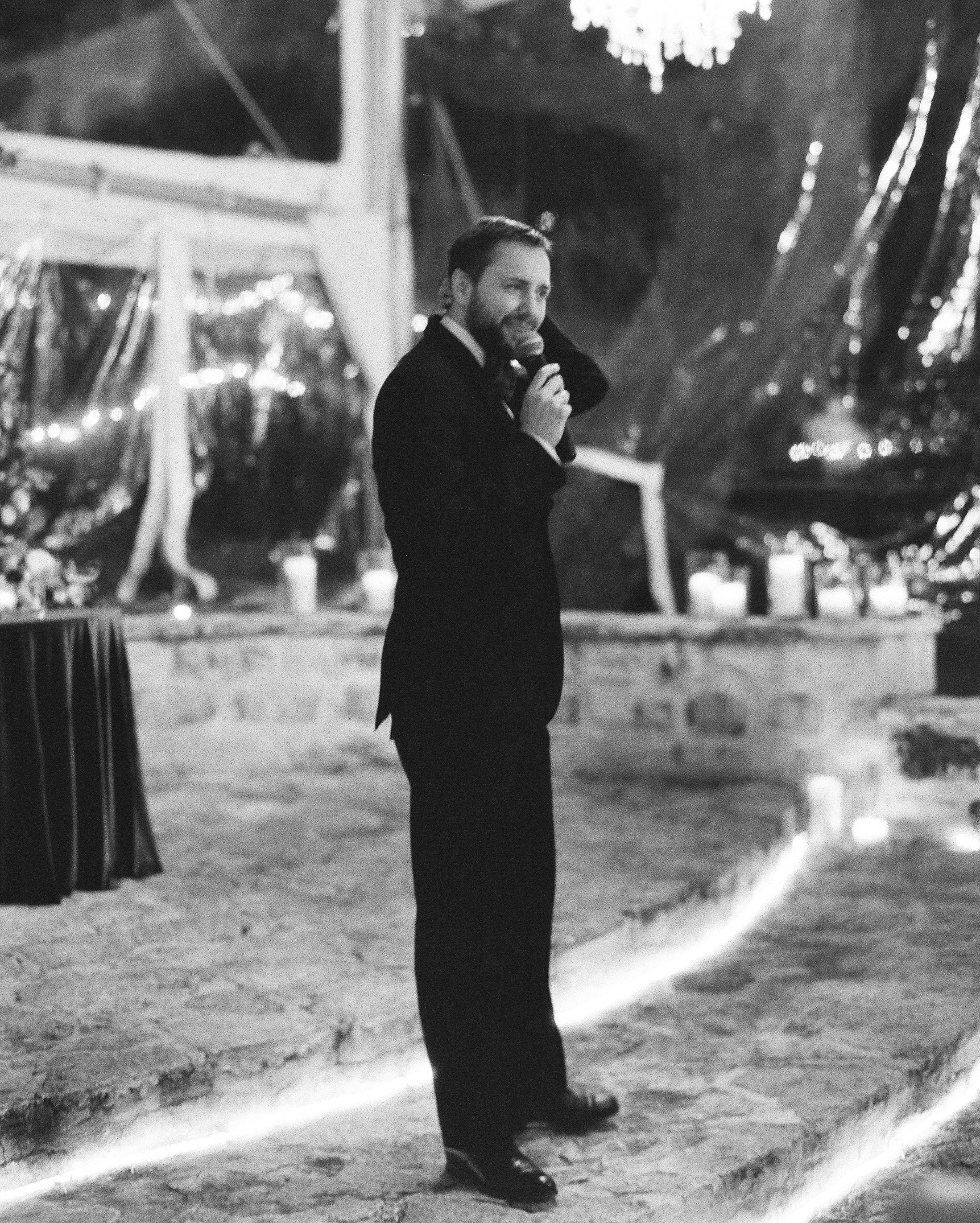 stacey-adam-wedding-speech-0104-s112112-0815.jpg