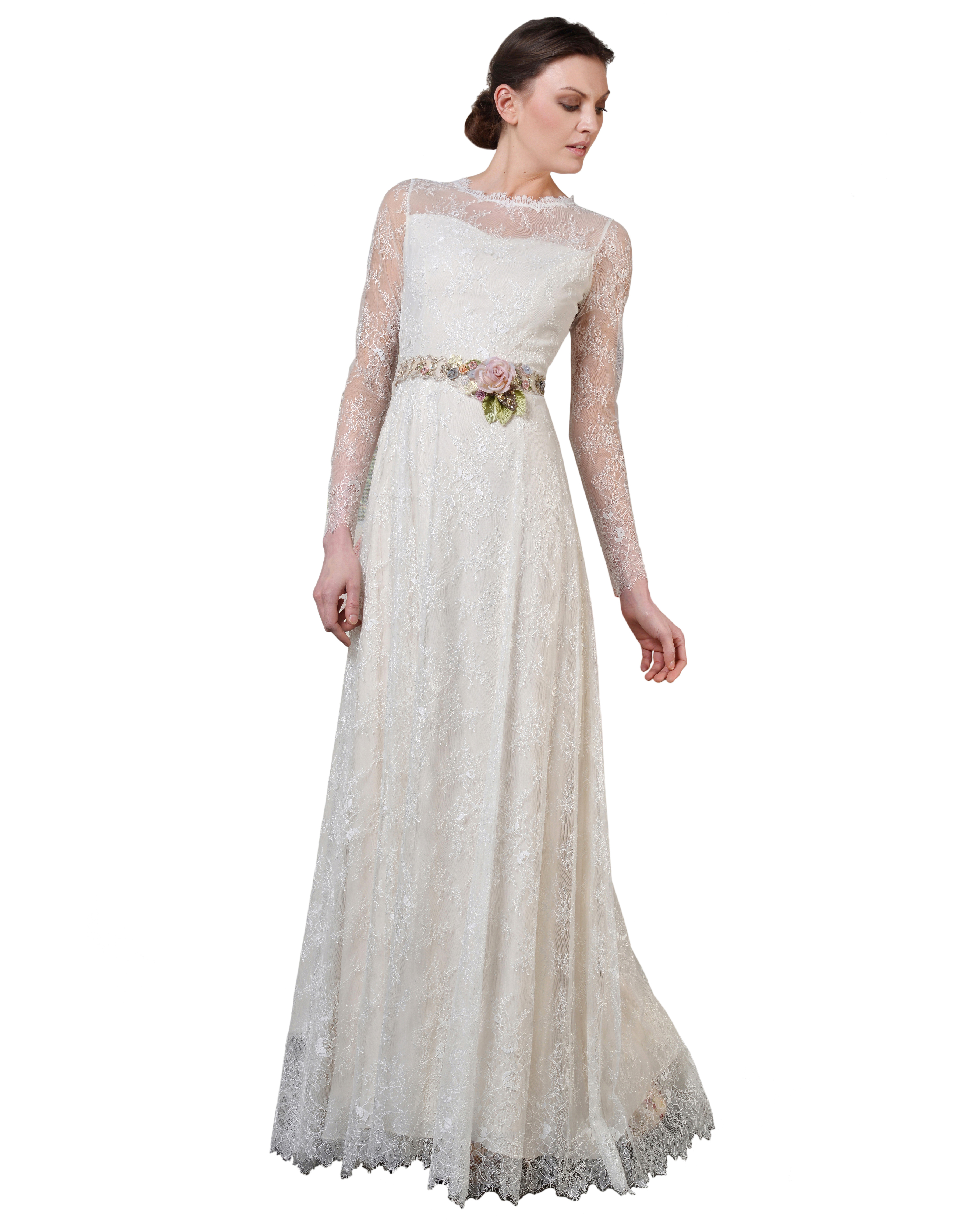 charlotte-f-02-silo-gown-gallery-msw-fall13.jpg