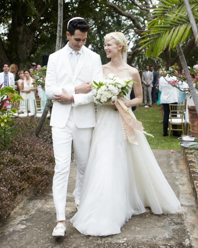 erin-gabe-wedding-0356-wd110114.jpg