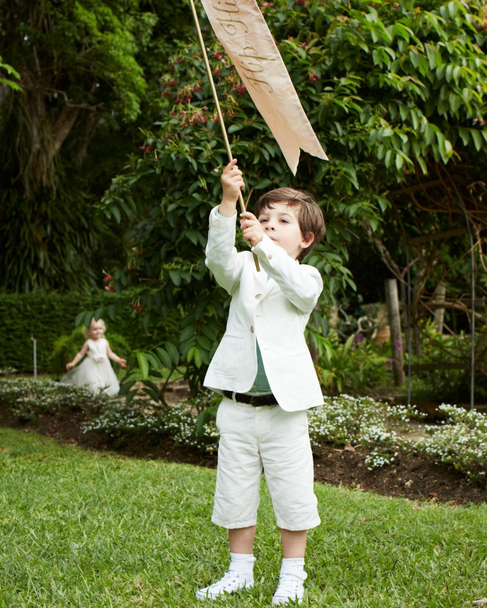 erin-gabe-kids-0985-wd110114.jpg