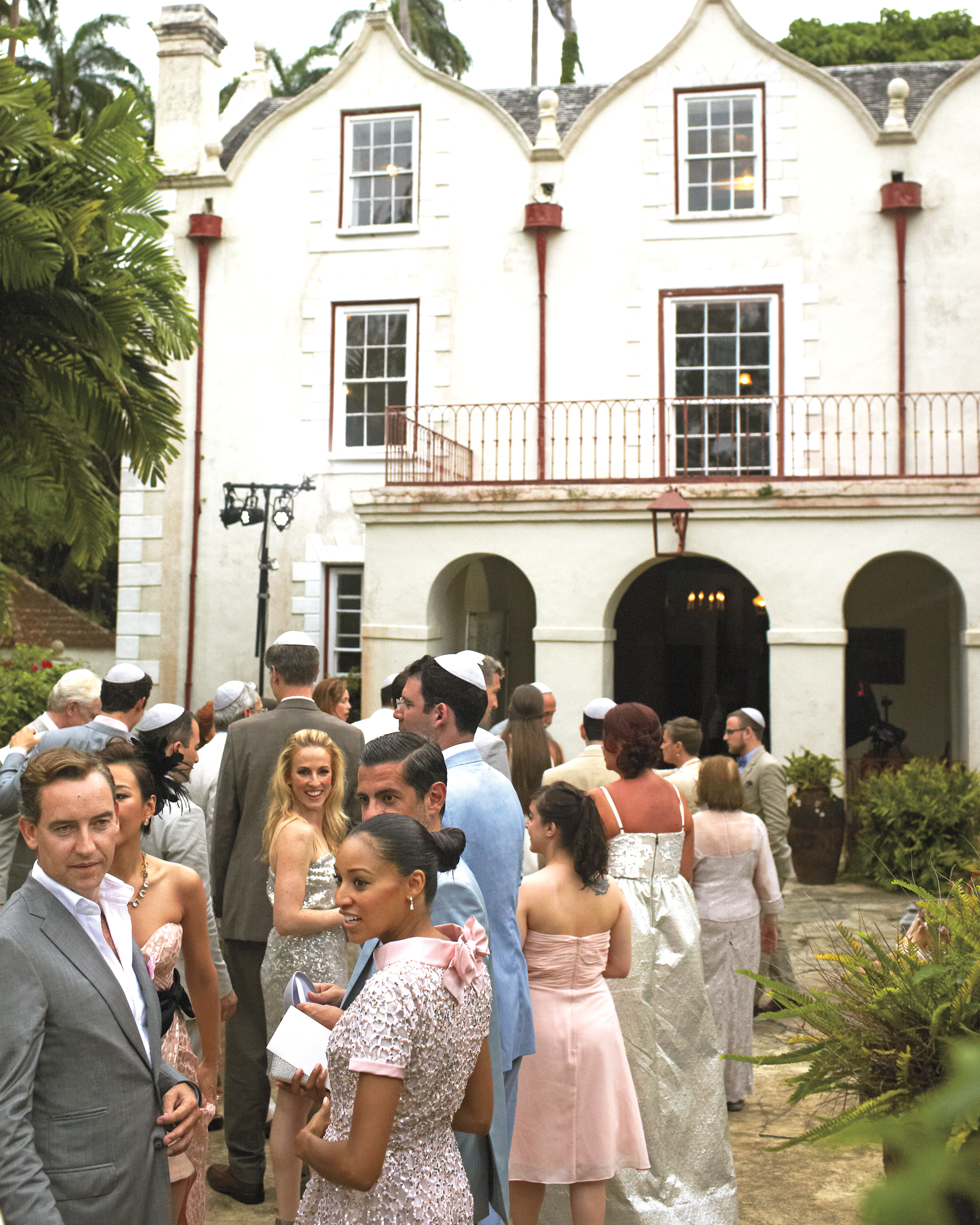 erin-gabe-wedding-0366-mwd110114.jpg
