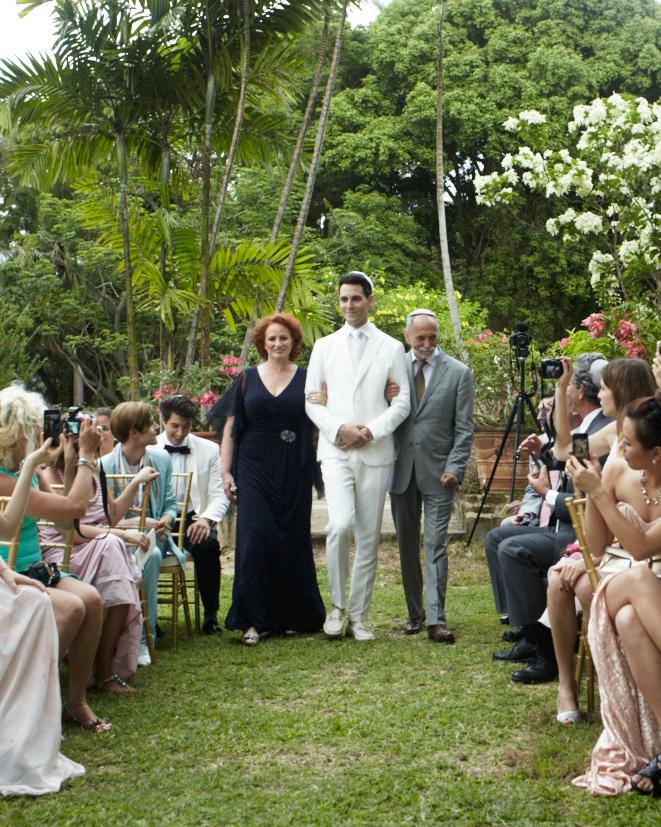 erin-gabe-wedding-0298-wd110114.jpg