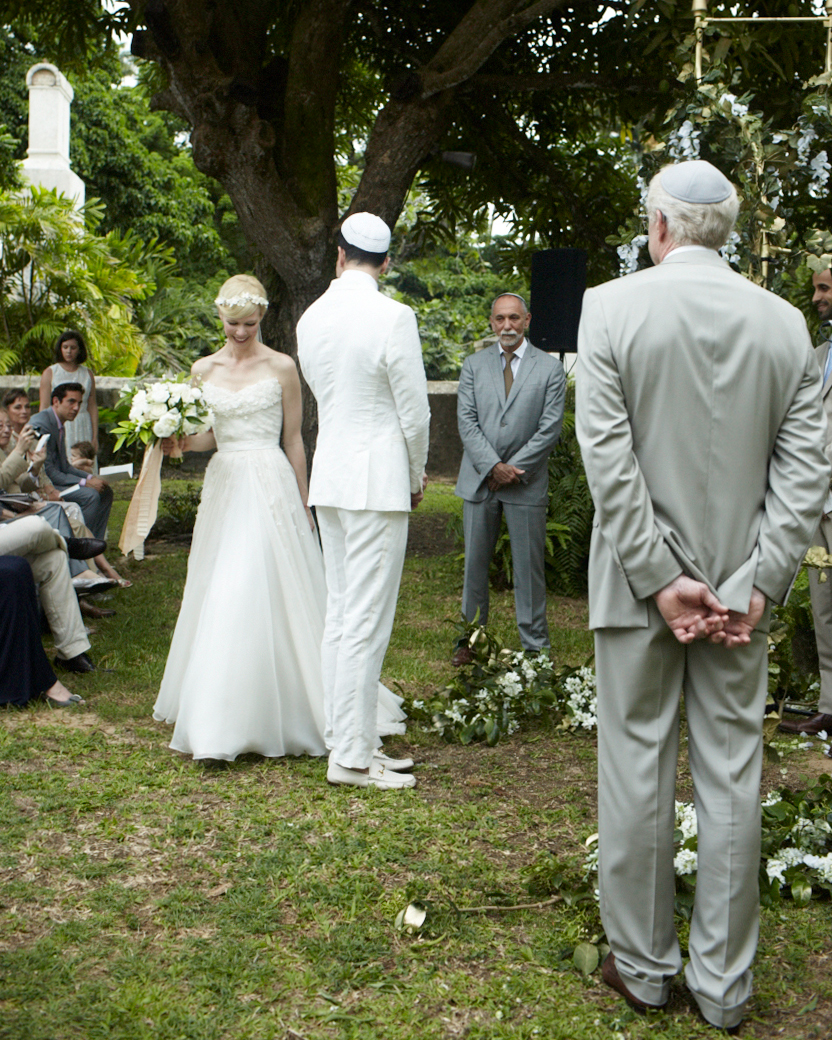 erin-gabe-wedding-0336-wd110114.jpg