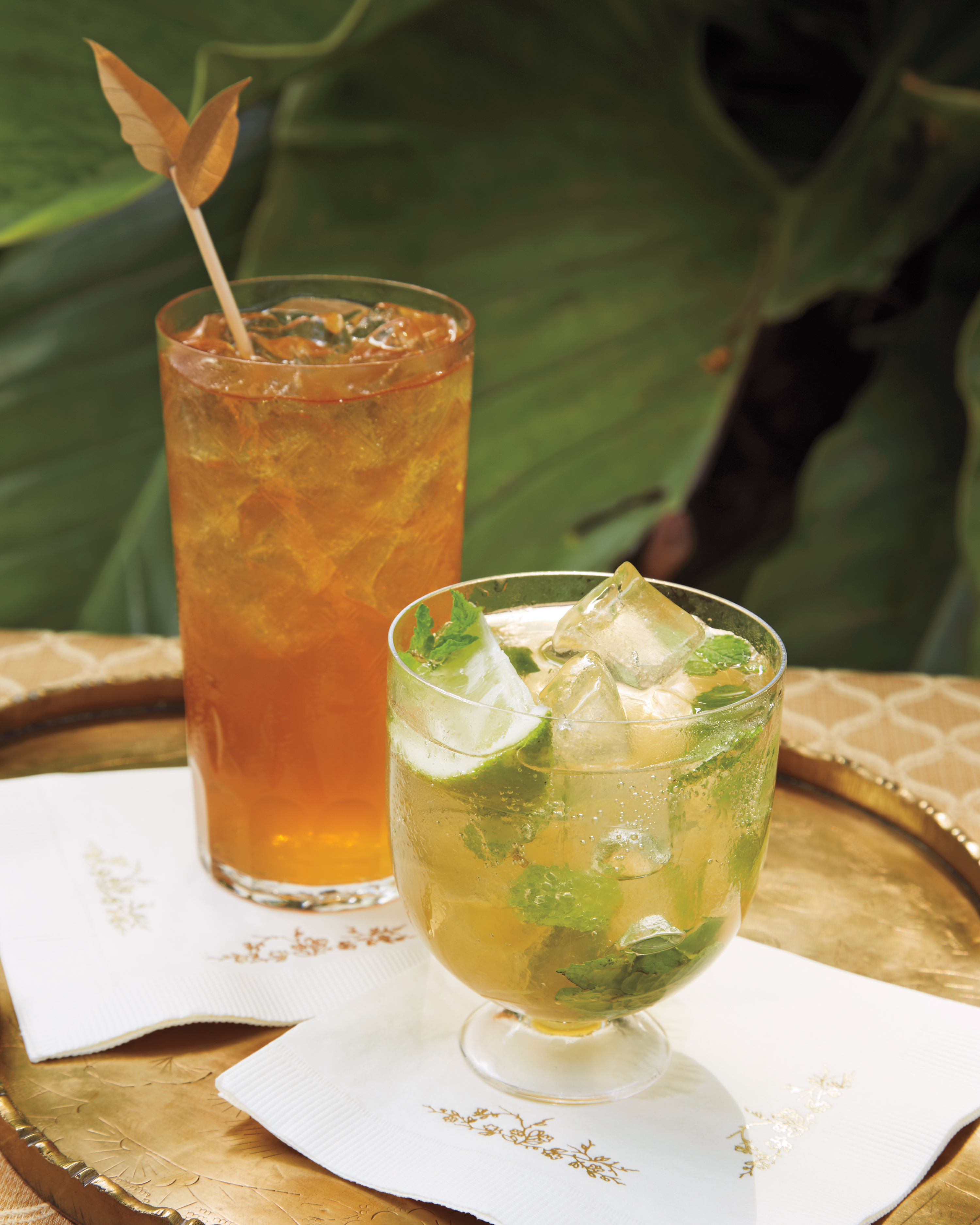 erin-gabe-cocktail-0097-mwd110114.jpg