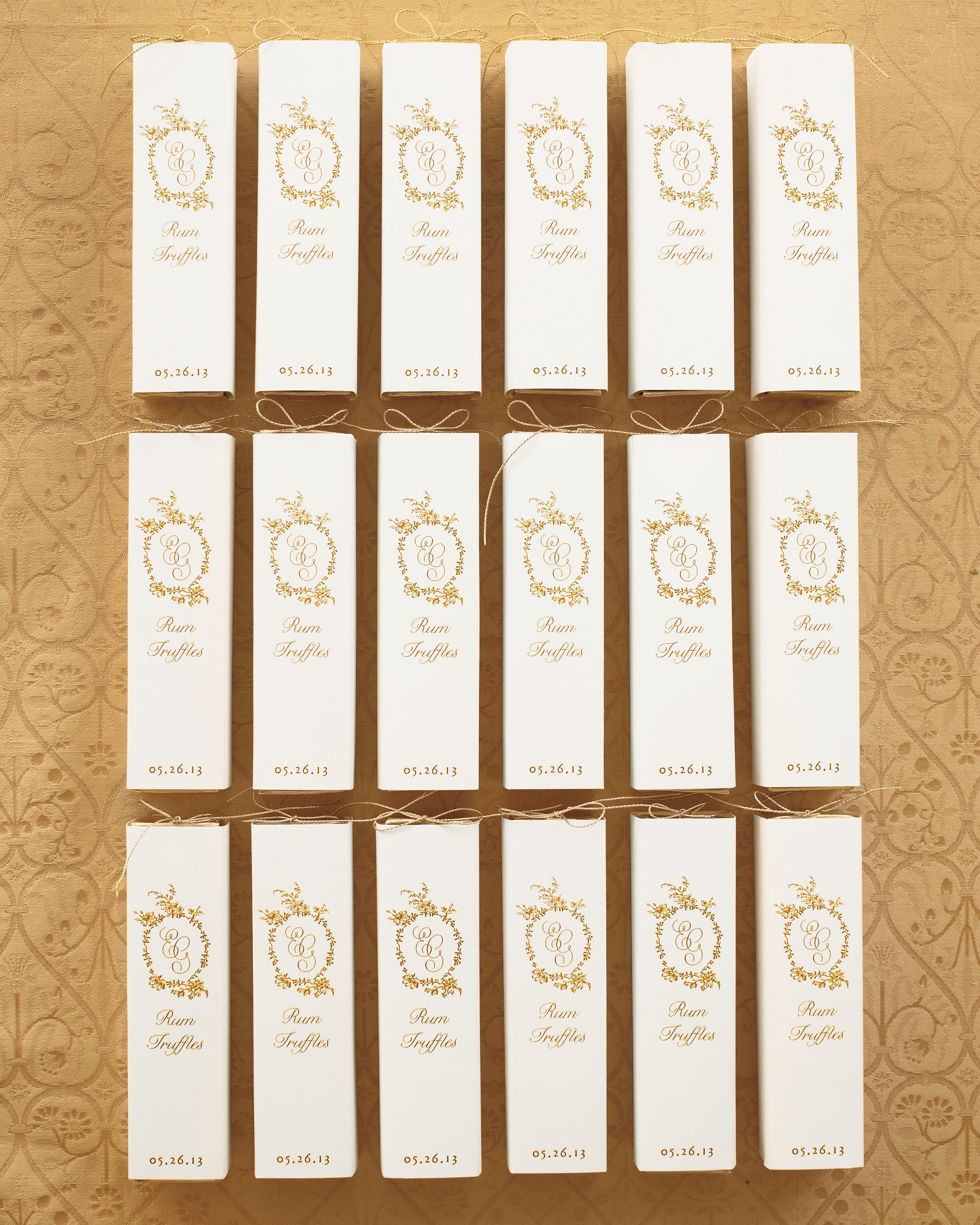 erin-gabe-rum-truffle-0081-mwd110114.jpg