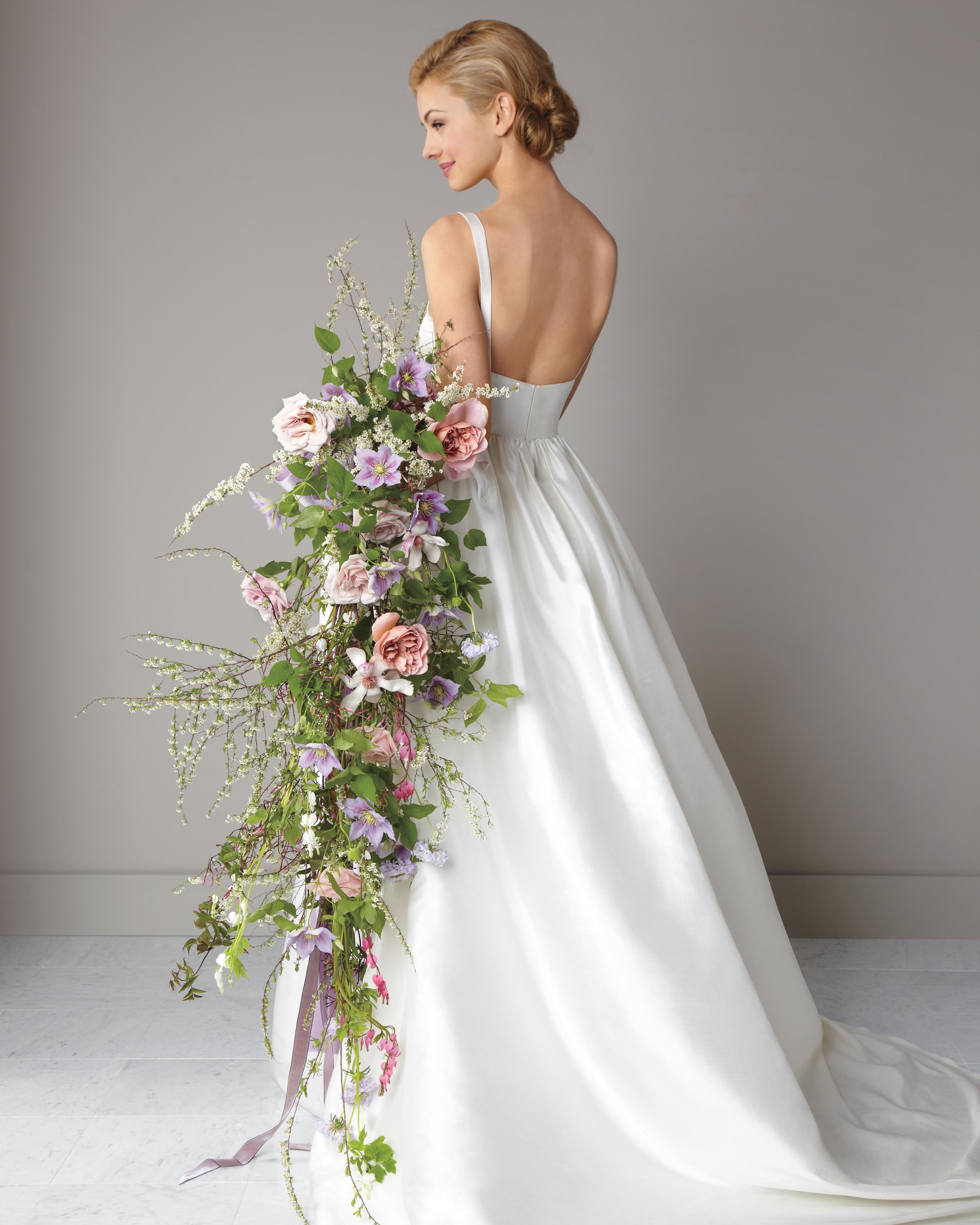 bouquet-235-mwd110197.jpg