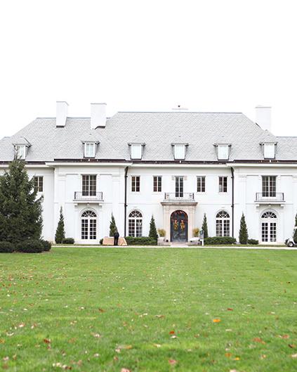 sarah-tom-house-3703-wds110093.jpg