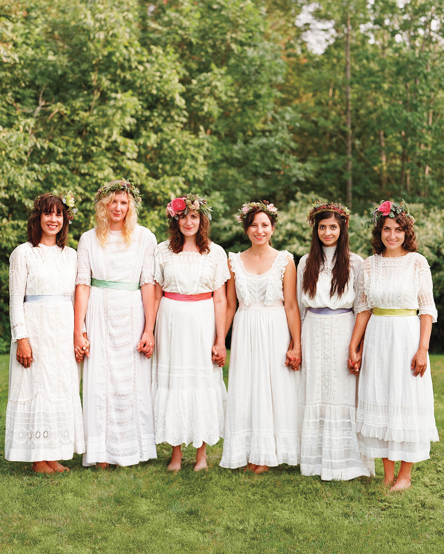 erica-chris-bridesmaids-ec0567-mwds110207.jpg