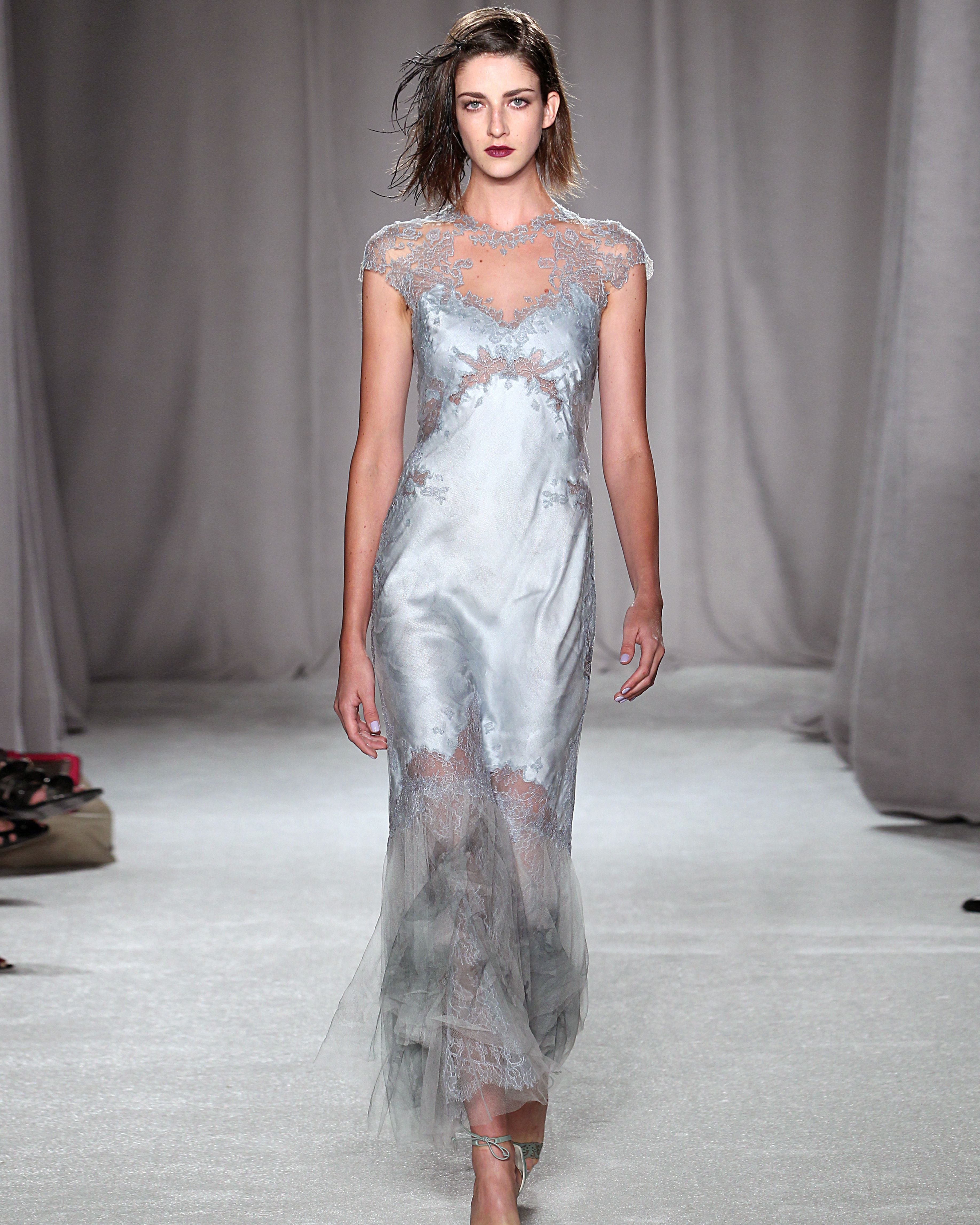 marchesa-3-high-res.jpg