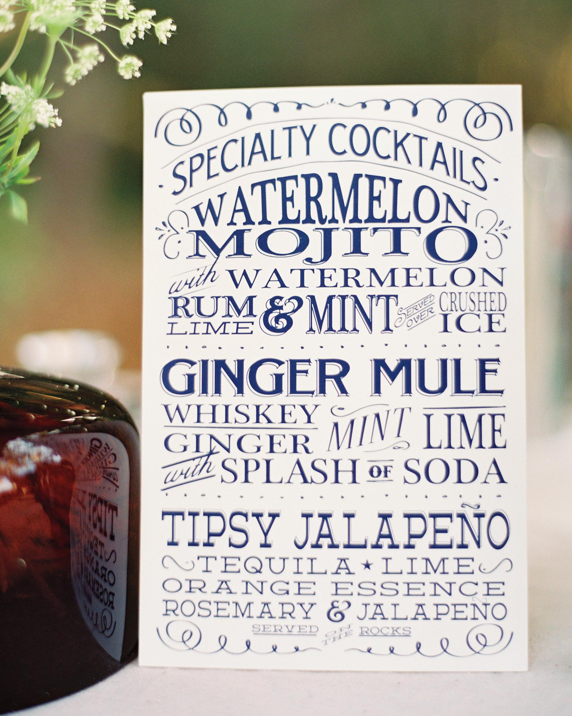 emily-david-drinks-002717-r1-013-mwds110206.jpg