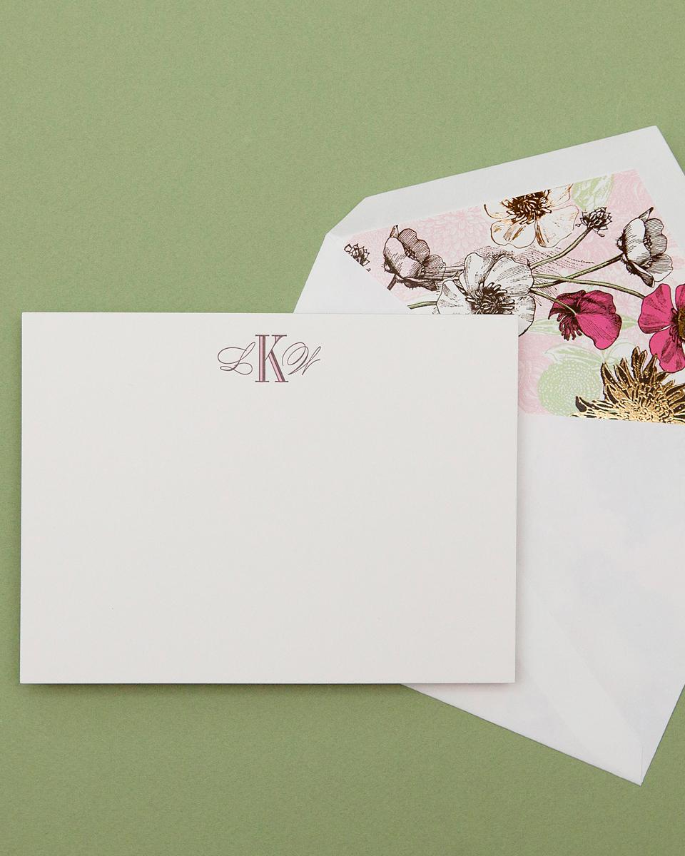 thank-you-cbp-vintage-floral-with-foil.jpg