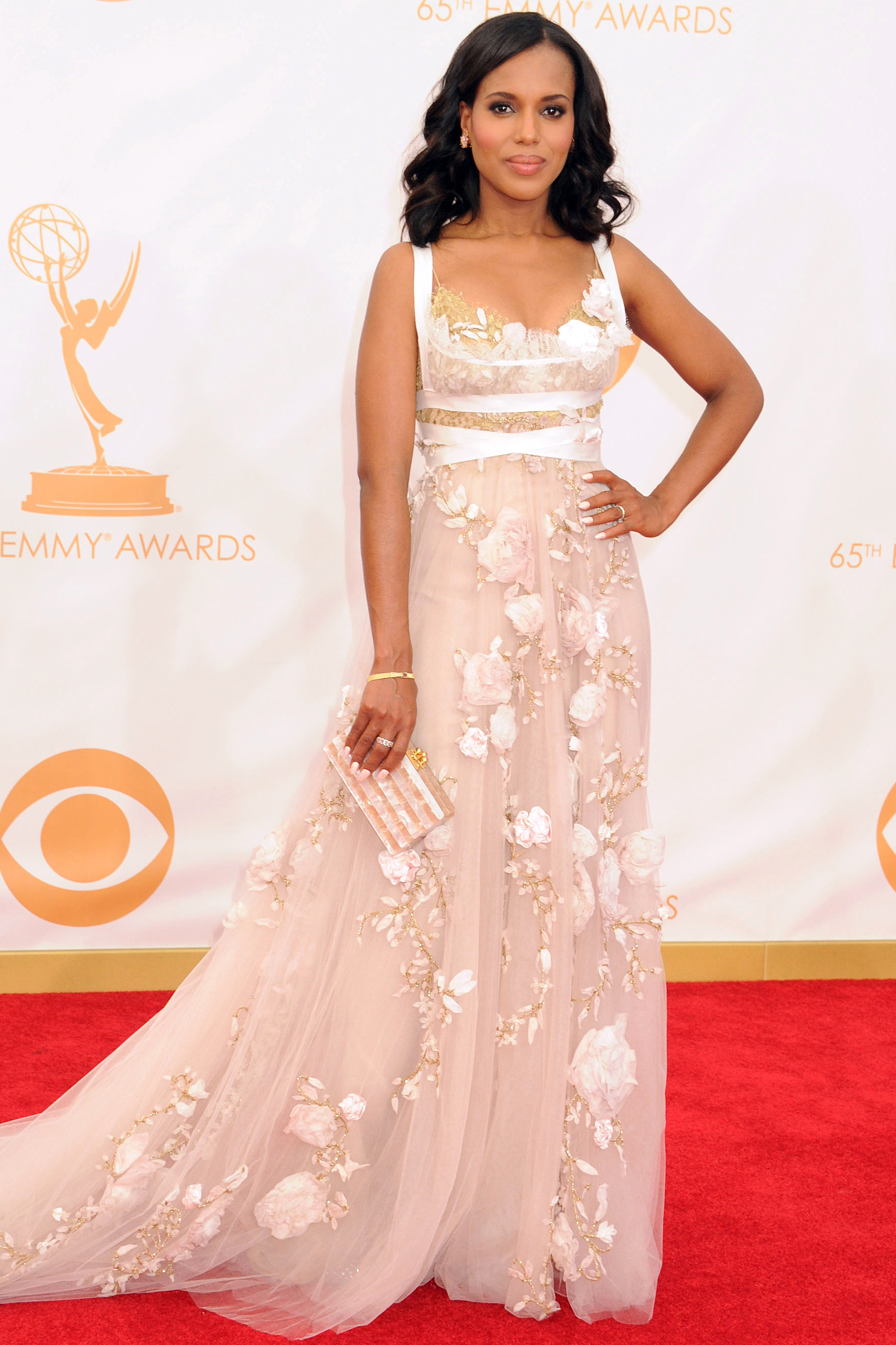 kerry-washington-emmy-2013-spl618058.jpg