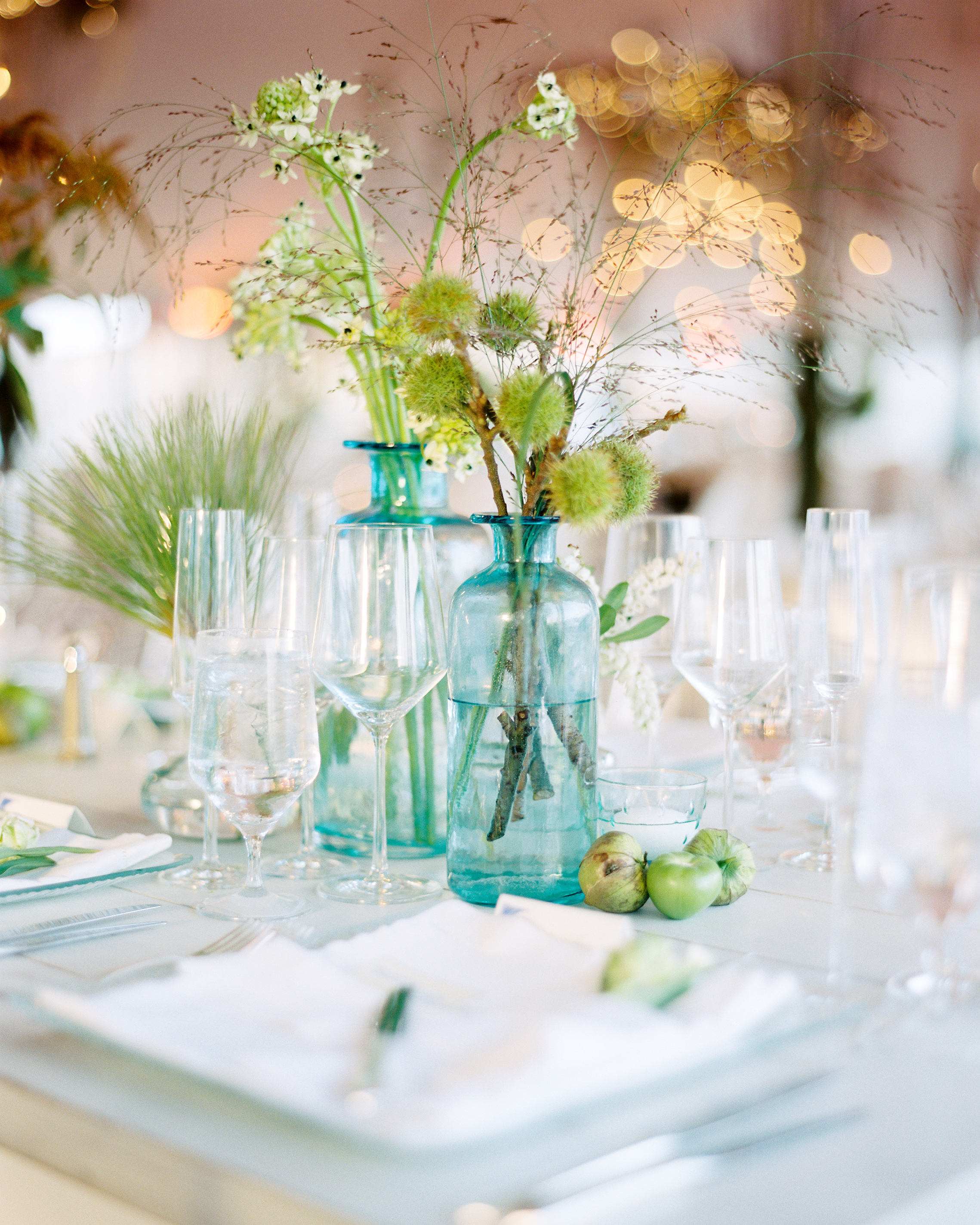 molly-thomas-tablescape-033-wds109687.jpg