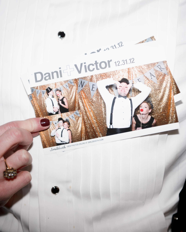 dani-victor-rw0513-1192.jpg
