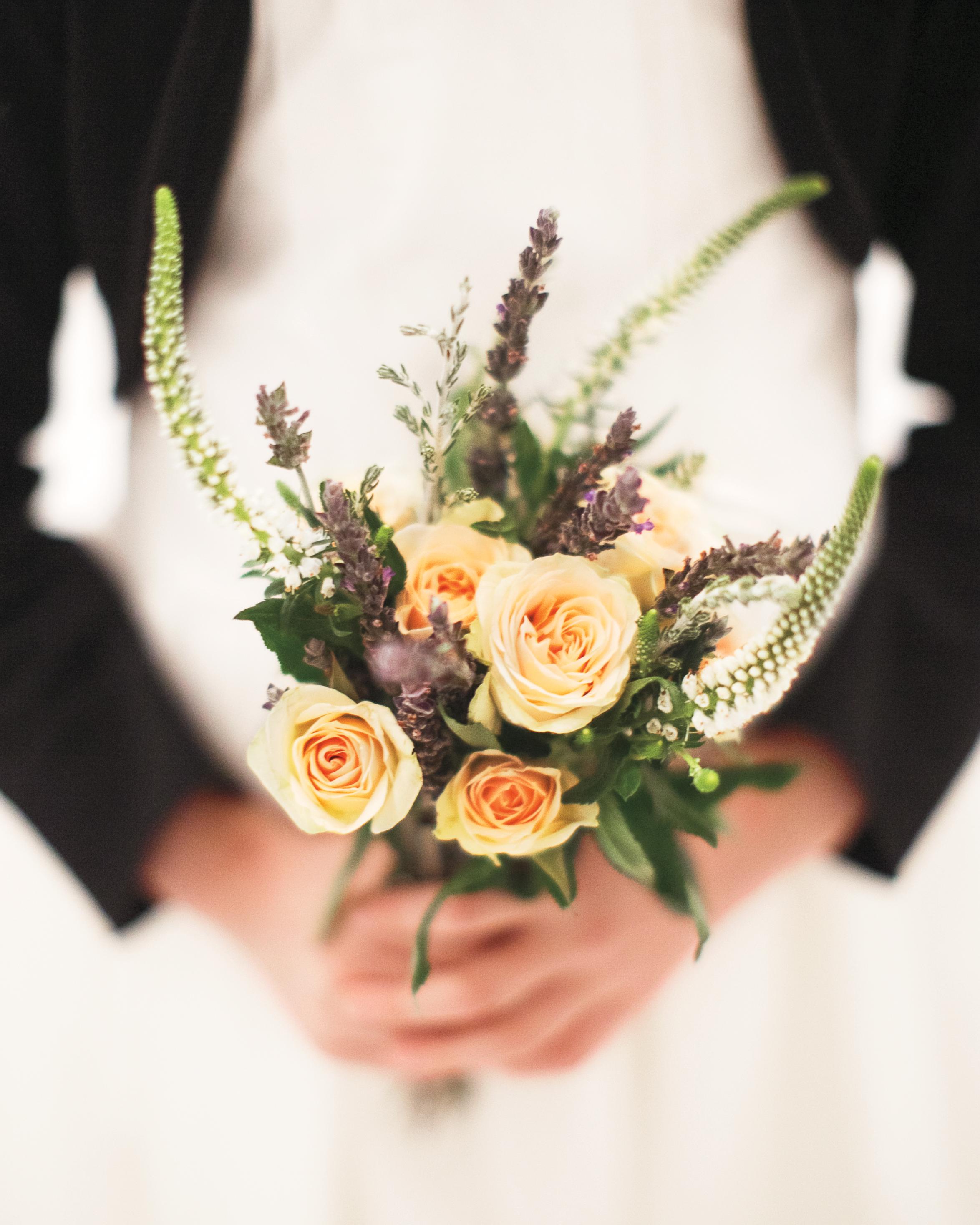 michael-matt-bouquet-4950-mwds110203.jpg