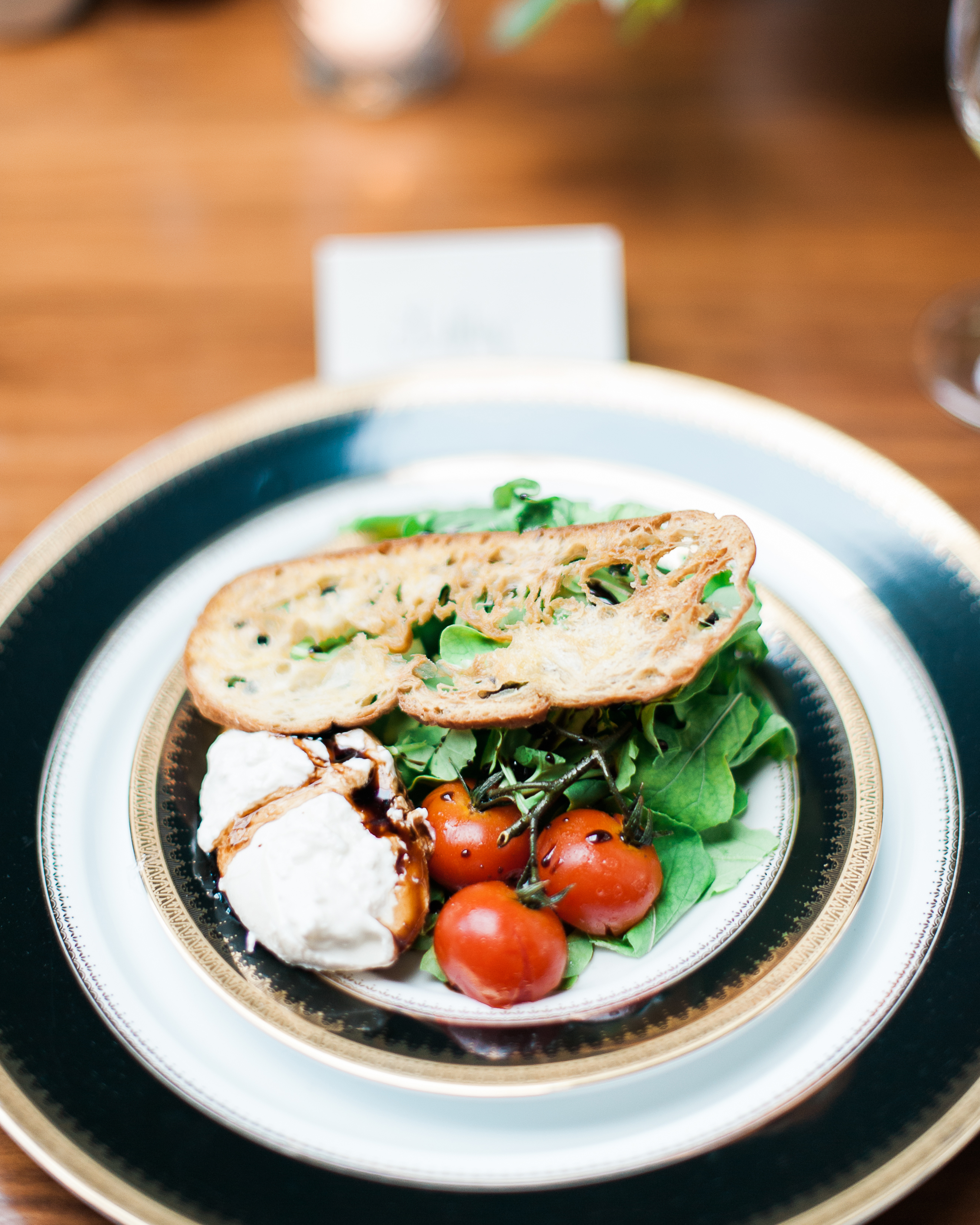 ashley-jonathon-wedding-salad-66-s111483-0914.jpg