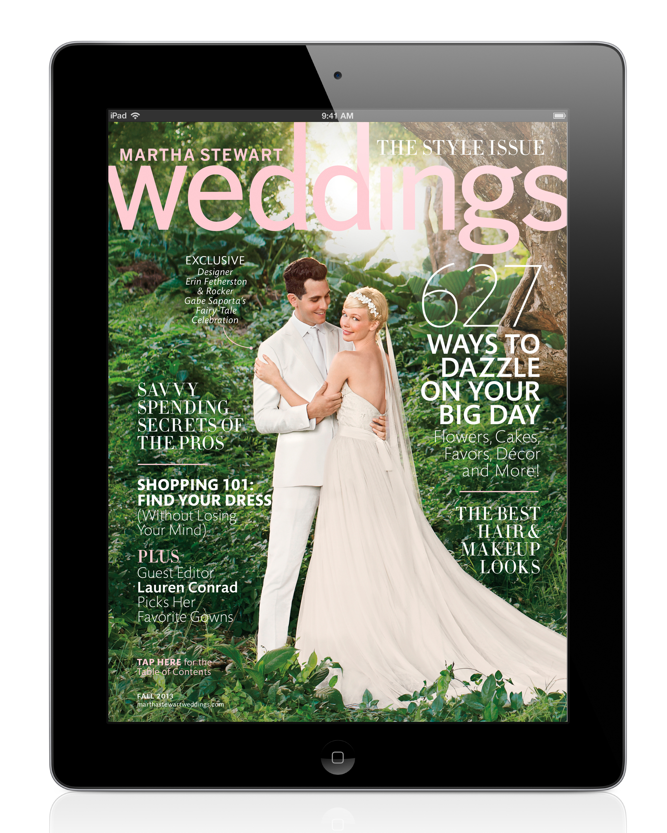 ecover-weddings-fall-2013.jpg