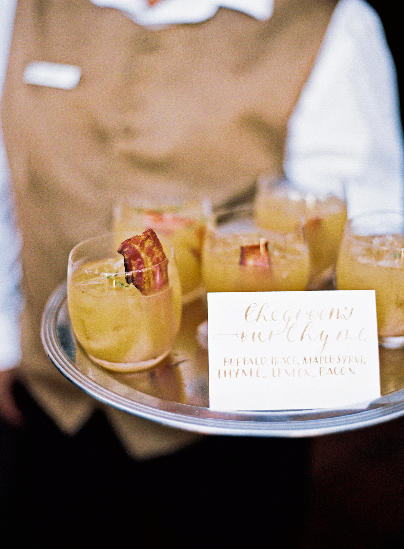 fall cocktails ashley kelemen