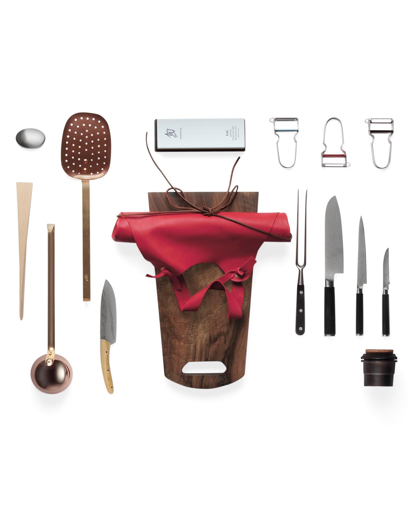 malle-w-trousseau-kitchen-set.jpg